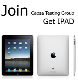 join_to_get_ipad